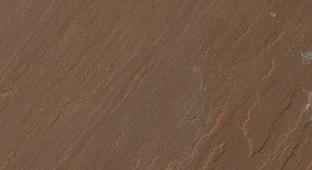 Autumn Brown Natural Sandstone