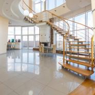 Marble Flooring Ideas To Create a Grand Entrance