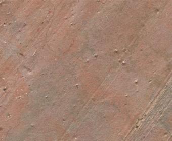 Copper Multicolor Natural Slate