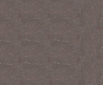 Kandla Grey Natural Sandstone