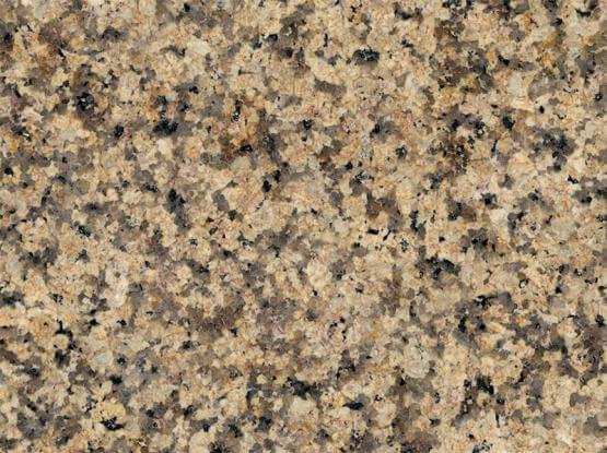 Royal Cream Beige Granite
