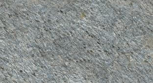 Zeera Green Natural Slate