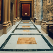 Indian Marble VS Italian Marble - Choosing The Right Stone For Your Interiors