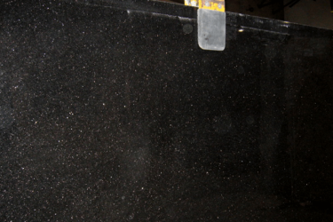 What Are The Applications of Black Granite?