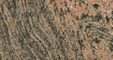 Tiger Skin Beige Granite