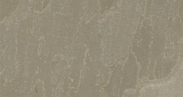 Raj Green Natural Sandstone