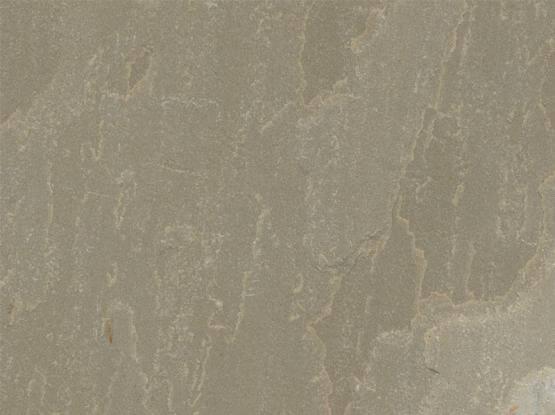 Raj Green Natural Sandstone