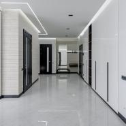 Keep Your Home Cool In Summer With Granite Floor Tiles