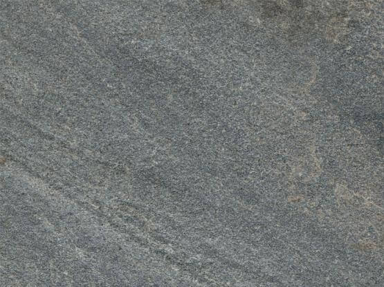 Manufacturers Of Silver Grey Natural Slate In India