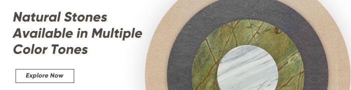 Natural Stone Suppliers & Manufacturers From India