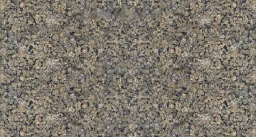 Rani Green Granite