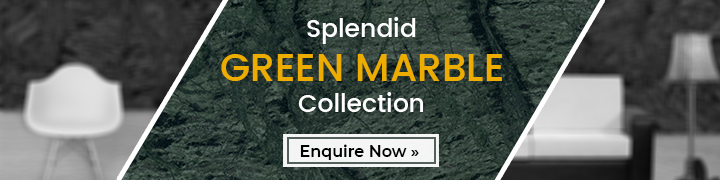Green Marble Collection