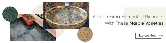Sophisticated Marble Collection At The Prestigious Marble Suppliers