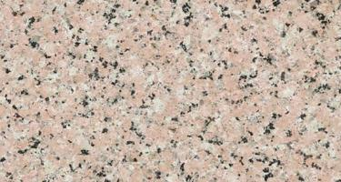 Royal Pink Granite Slabs