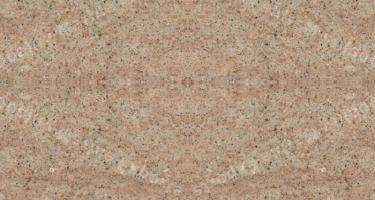 Autumn Pink Granite