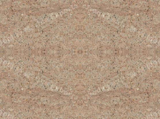 Autumn Pink Granite