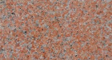 Royal Red Granite Slabs