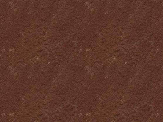 Modak Natural Sandstone
