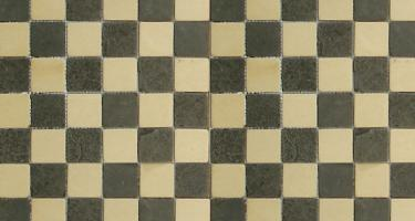 Checkerboard Mosaic