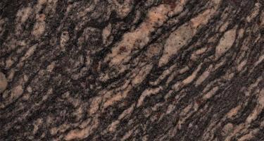 Black Marquino Exotic Stones