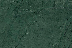 Add A Sense Of Sophistication And Elegance With Green Marble