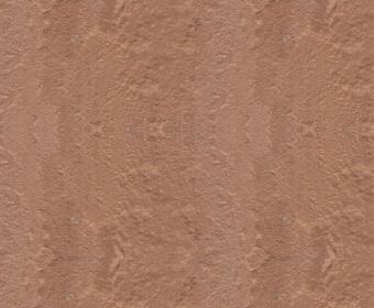 Lalitpur Yellow Natural Sandstone