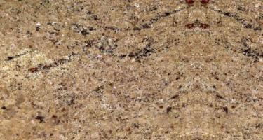 Gibli Beige Granite
