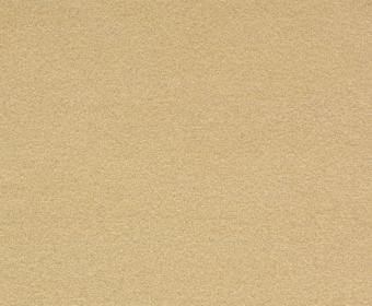 Lalitpur Yellow Blasted Sandstone