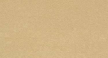 Lalitpur Yellow Blasted Sandstone
