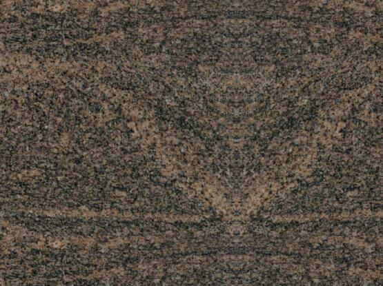 Ikon Brown Granite