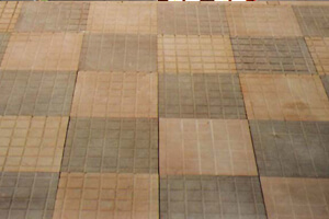 Checkered Floor Tiles For Your Home