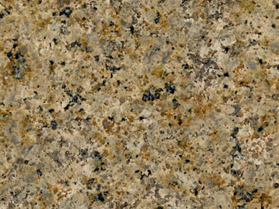 Royal Gold Granite Slabs