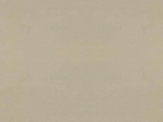 Lalitpur Grey Honed Sandstone