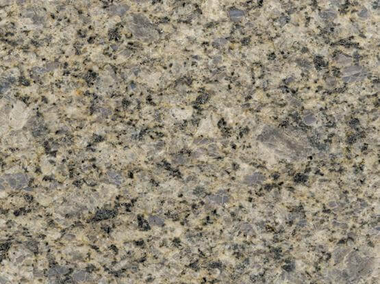 Commando Grey Granite