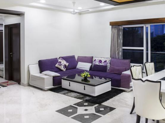 Methods of Restoring Granite & Marble Flooring Shine