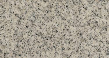Zorro White Granite