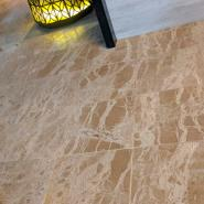 Beige Natural Stones Flooring Ideas For Home & Residential Projects