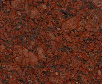 Marble Exporters, Granite and Exotic Stone Manufacturers and Suppliers