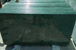 Forest Green Marble For Durable And Lavish Floors