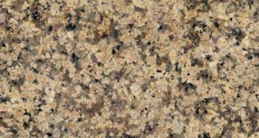 Cream Natural Stone