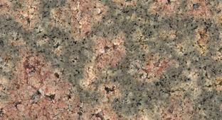 Bala Flower Grey Granite