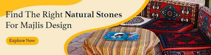 Natural Stone Suppliers & Exporters From India
