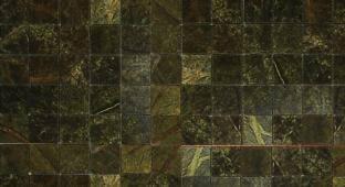 Green Mosaic Stonecraft