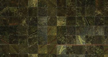 Green Mosaic Stonecraft