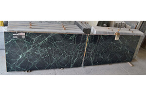 Spider Green Marble Tiles For A Timeless And Contemporary Look