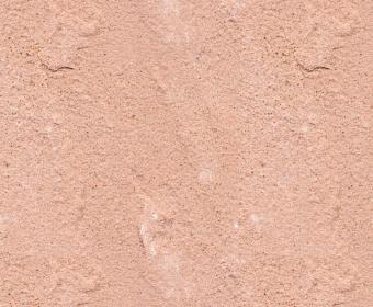 Dholpur Pink Natural Sandstone