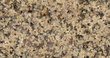 Royal Cream Beige Granite