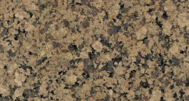 Dessert Brown Granite Slabs