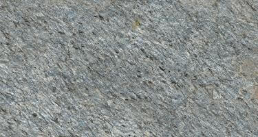 Zeera Green Natural Slate