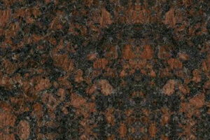 Give a Beautiful Appearance To Your Space With Maple Red Granite